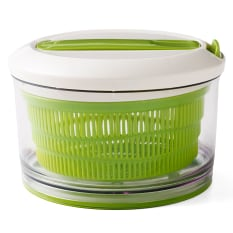 Chef'n Salad Spinner