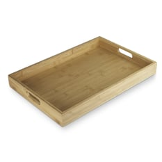 Humble & Mash Bamboo Serving Tray