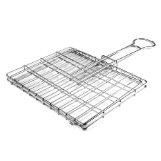 Home Essentials Stainless Steel Grid