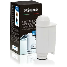 Saeco Brita Intenza Water Filter Cartridge