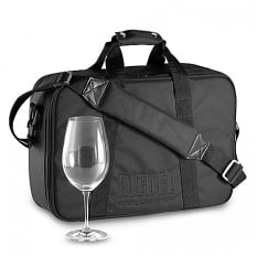 Riedel Bring Your Own Carry Bag