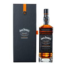 Jack Daniel's Sinatra Select Whiskey, 1 Litre