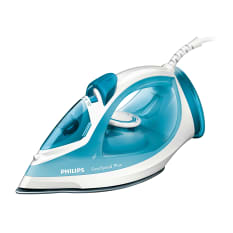 Philips EasySpeed Steam Iron, 2100W