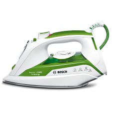 Bosch Sensixx Steam Iron, 2400W