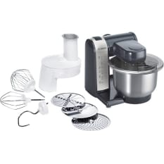 Bosch 600W Kitchen Machine