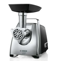Bosch 2000W Meat Mincer & Sausage Maker