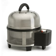Cobb Premier Gas Cooking System