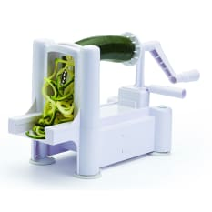 Kitchen Craft Vegetable Spiralizer