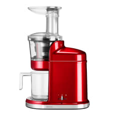 KitchenAid Maximum Extraction Juicer, 1 Litre
