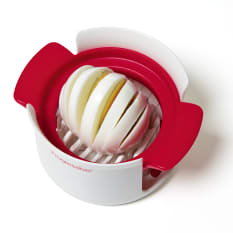 Progressive Egg Slicer