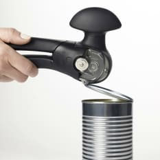 OXO Good Grips Smooth Edge Can Opener