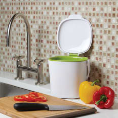 OXO Good Grips Countertop Compost Bin