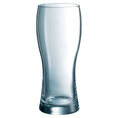 Durobor Prague Classic Beer Glasses, Set of 6
