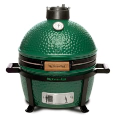 Big Green Egg MiniMax Outdoor Cooker