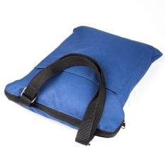Eco Picnic Blanket