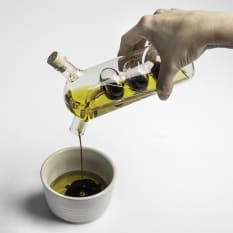 Humble & Mash Oil & Vinegar Pourer