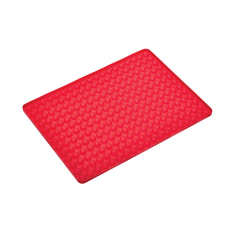 Master Class Silicone Roasting/Baking Mat