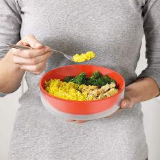 Joseph Joseph M-Cuisine Cool-Touch Microwave Dish
