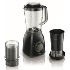 Philips Viva 2L Blender