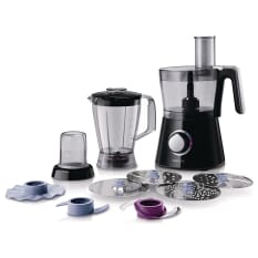 Philips Food Processor, 2 Litre