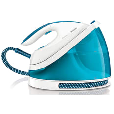 Philips Perfectcare Steam Generator Iron, 2400W