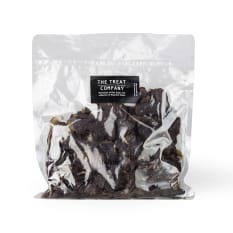 The Treat Company Biltong