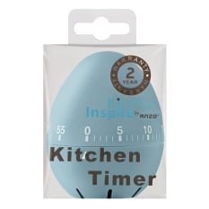 Inspire by Anzo Kitchen Timer