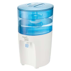 Aqua Optima Water Cooling & Filtration Dispenser, 7.2 Litre