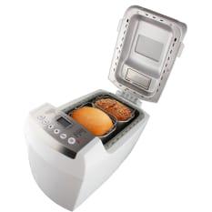 Taurus Pa Casola Bread Maker