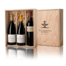 Waterford Estate Collection Box
