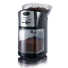 Severin Coffee Bean Grinder
