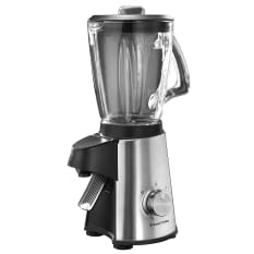 Russell Hobbs Satin Smoothie Maker