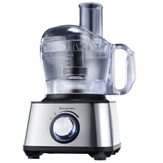 Russell Hobbs Pro Elite 1000W Food Processor