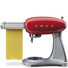 Smeg Stand Mixer Pasta Roller Attachment