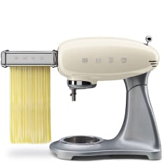 Smeg Stand Mixer Fettuccine Cutter Attachment