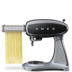 Smeg Stand Mixer Spaghetti Cutter Attachment