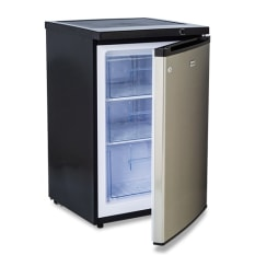 SnoMaster 83L Bar Freezer