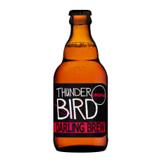 Darling Brew Thunder Bird IPA 330ml