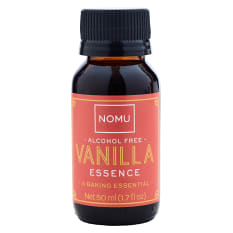 NOMU Vanilla Essence, 50ml
