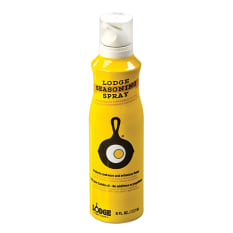 Lodge Seasoning Spray, 237ml