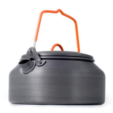 GSI Outdoors Halulite Ultralight Kettle, 940ml