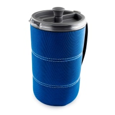 GSI Outdoors Java Portable French Press, 880ml