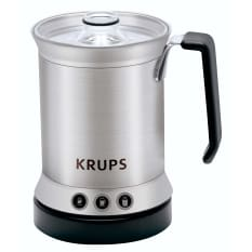 Krups Automatic Milk Frother, 300ml