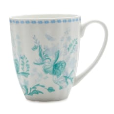Maxwell & Williams Cashmere Atlantis Mug, 380ml