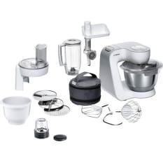Bosch Universal 1000W Kitchen Machine