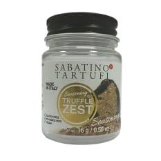 Sabatino Truffle Zest