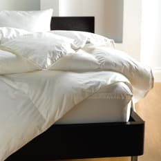 Linen House Exceed Fill Warm & Lightweight Duvet Inner