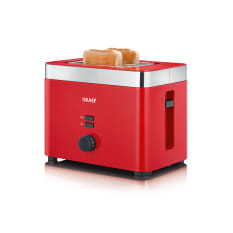 Graef 2-Slice Toaster
