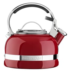 KitchenAid Stovetop Kettle, 1.9 Litre
