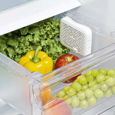 OXO Good Grips Greensaver Crisper Drawer Insert